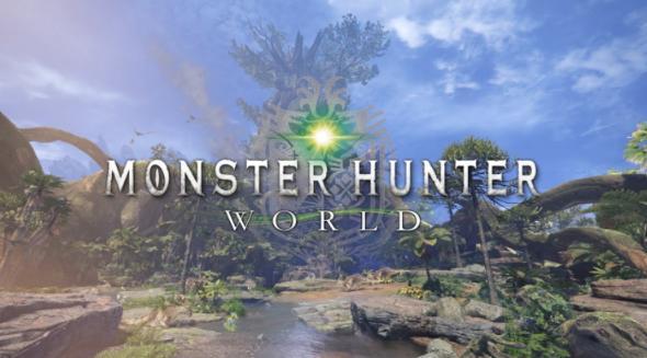 【クソゲー】PS4 モンスターハンターワールド(モンハンワールド) 感想・評価・バグ・在庫まとめ【神ゲー】